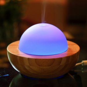 diffuseur-utrason-huile-essentielle-dome