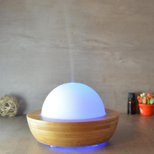 diffuseur-utrason-huiles-essentielles-bois-verre