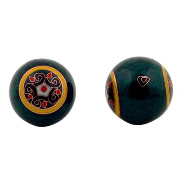 boules-santé-traditionnelle-chine-qi-gong