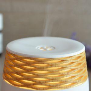 diffuseur-huile-essentielle-ultrasons-abeille-1