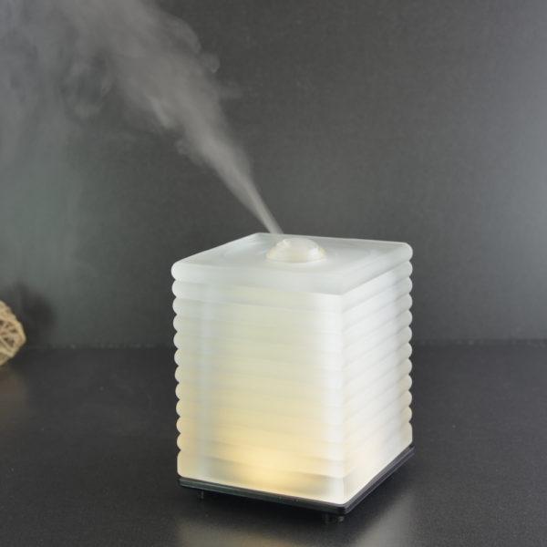diffuseur-ultrasons-huile-essentielle-silencieux