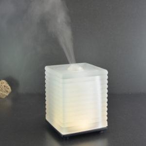 diffuseur-ultrasons-brumisateur-huile-essentielle-non-bruyant