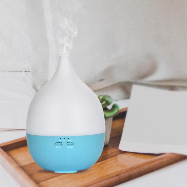 diffuseur-ultrasonique-huile-essentielle-veilleuse-nuit-silencieuse