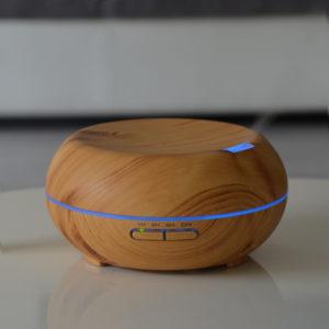 diffuseur-huiles-ultrason-silencieux-bois