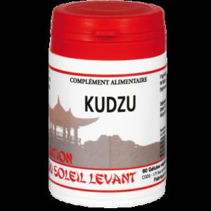 kudzu-anti-addiction