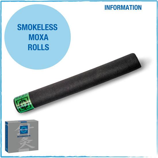 rouleaux-de-moxa-sans-fumee-pour-moxibustion