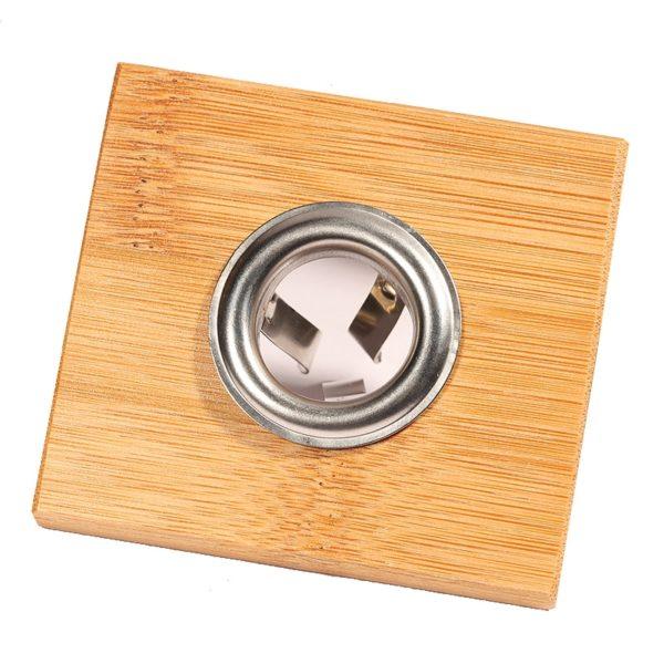 boîte-moxibustion-bois-acier