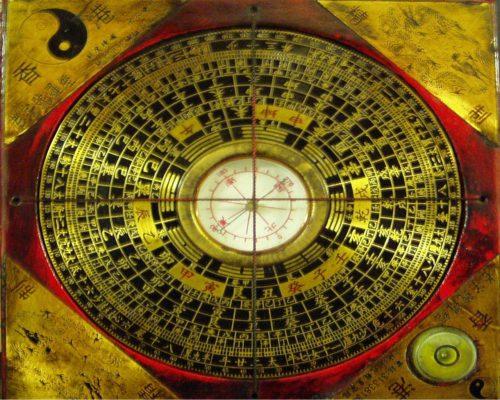 boussole-chinoise-astrologie
