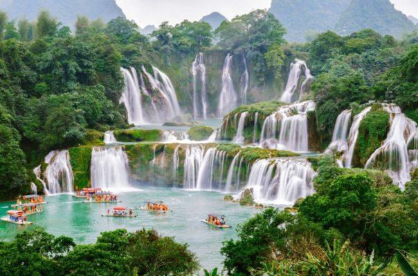 chine-cascade-eau-vent-feng-shui