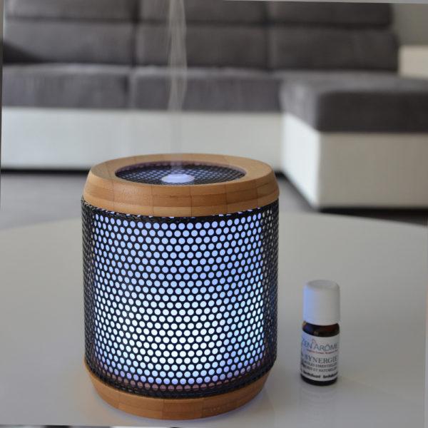 diffuseur-brumisateur-huile-essentielle-discret-bambou