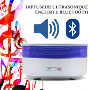 diffuseur-ultrasons-huile-essentielle-bluetooth-silencieux