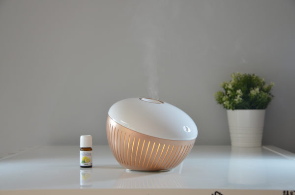 diffuseur-huiles-ultrason-silencieux