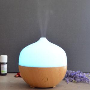diffuseur-huile-essentielle-silencieux-bois
