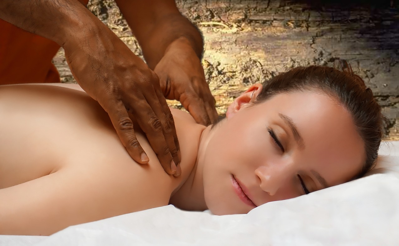 massage-tuina-authentique-esthetique