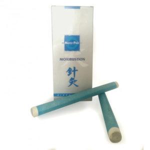 baton-moxa-chinois-armoise-pure