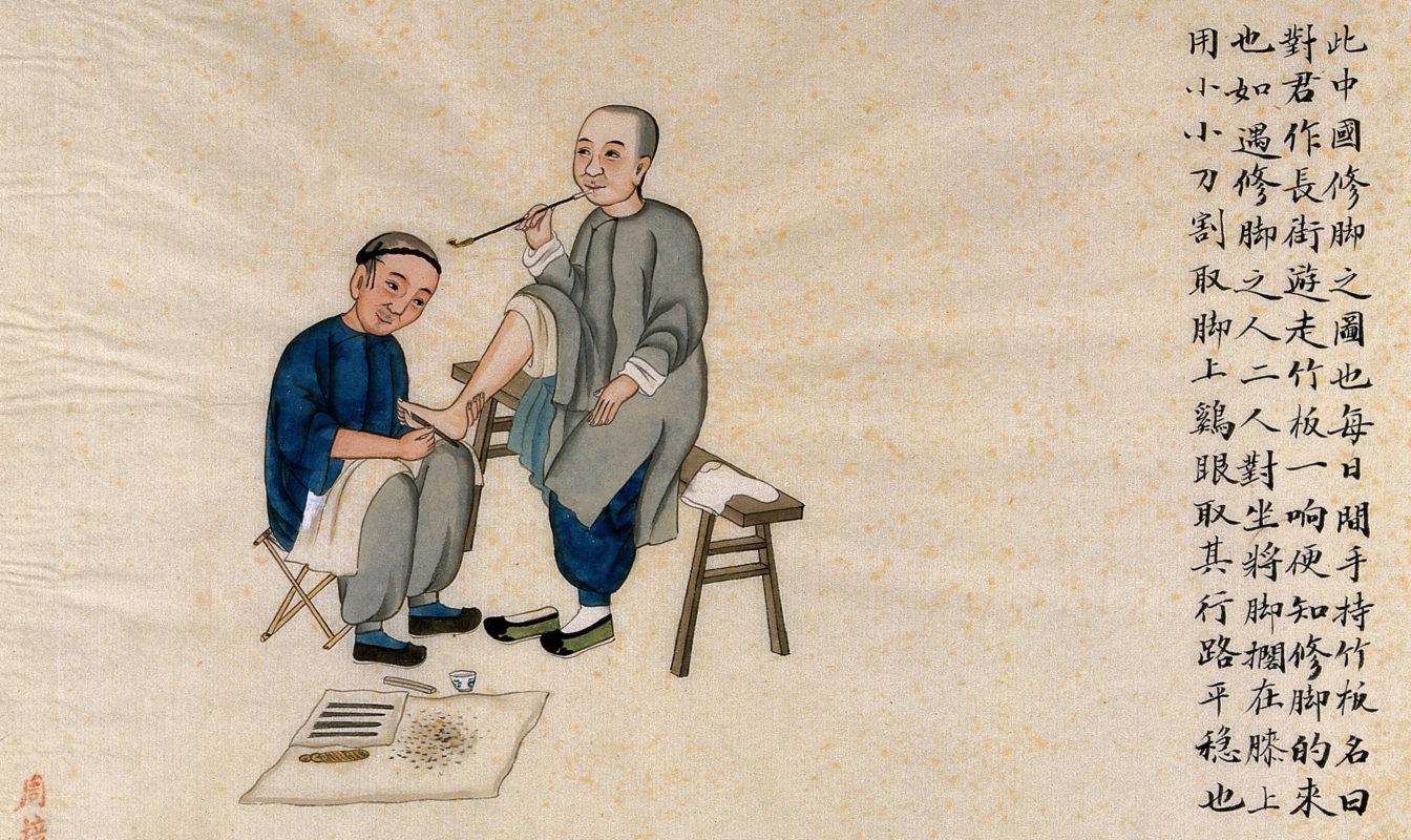 histoire-massage-chinois-tuina
