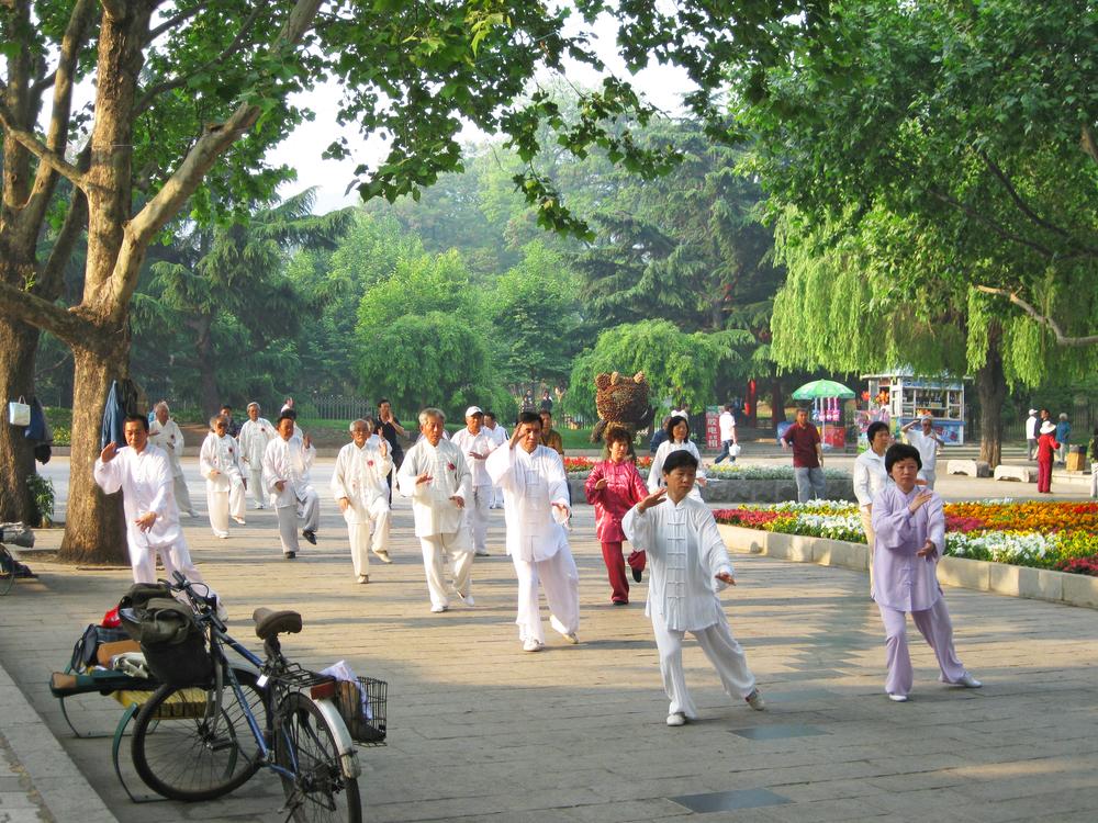 pratique-qi-gong-tai-chi-chuan-wushu