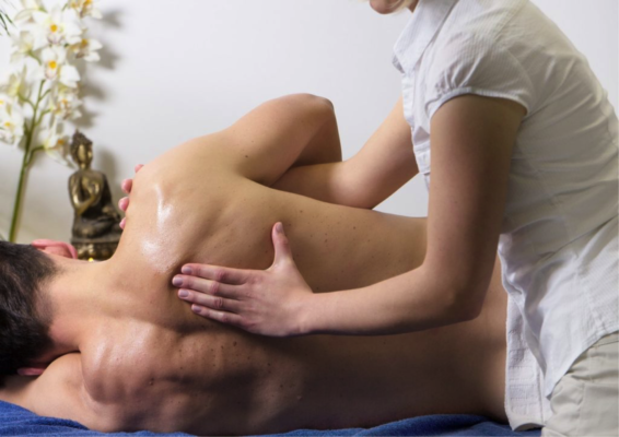 reflexologie-massage-dos
