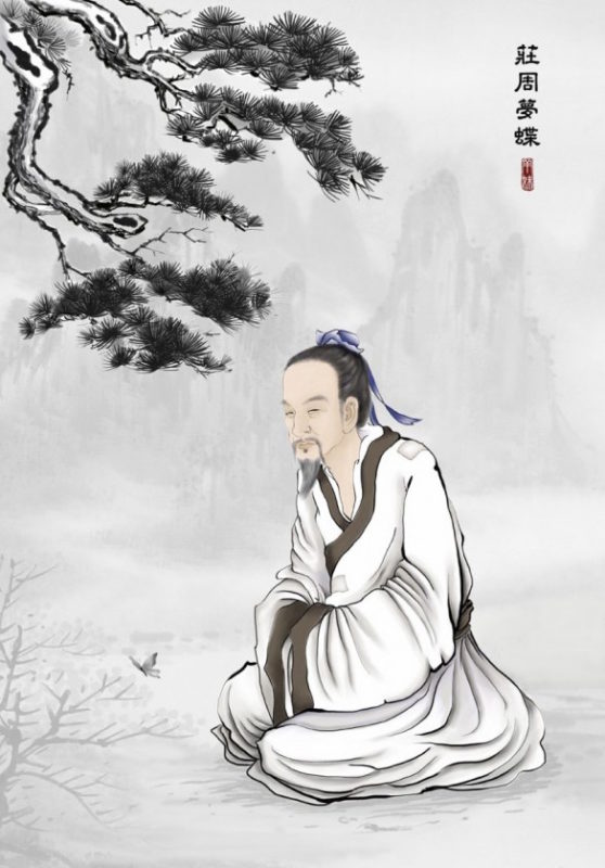 taoisme-meditation-tchouang-tseu