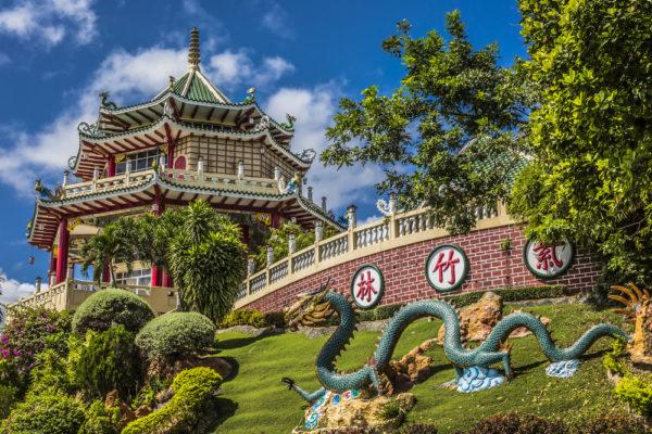 temple-tao-dragon-jardin-taoisme