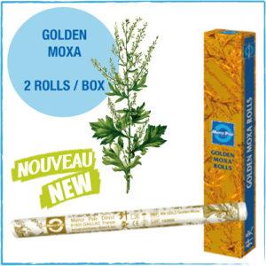 bâton-golden-moxa-armoise-pure