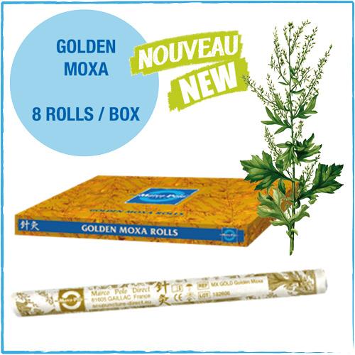 moxa-gold-qualité-supérieure-8-rouleaux-armoise