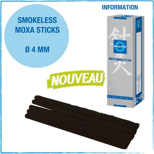 batons-armoise-sans-fumee-pour-moxibustion