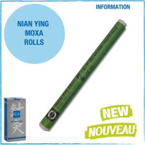 rouleaux-moxa-pour-pratique-moxibustion-medecine-chinoise