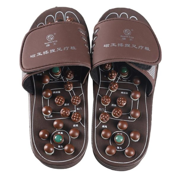 sandales-acupression-reflexologie-plantaire