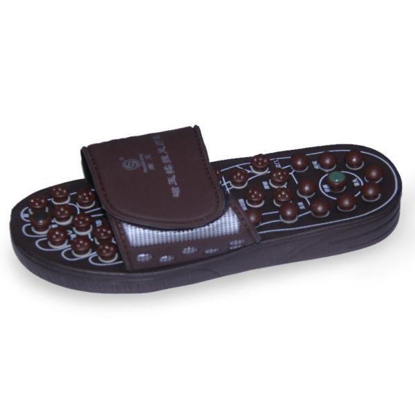 sandales-acupuncture-reflexologie-plantaire