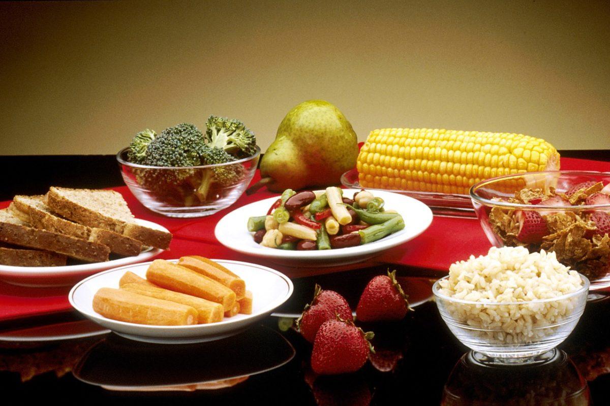 plats-de-legumes-bio-equilibrés