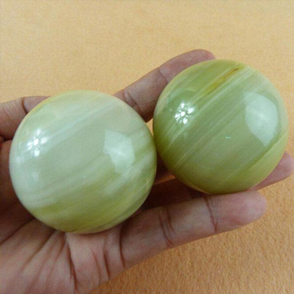 boules-taichi-massage-energetique-chinois
