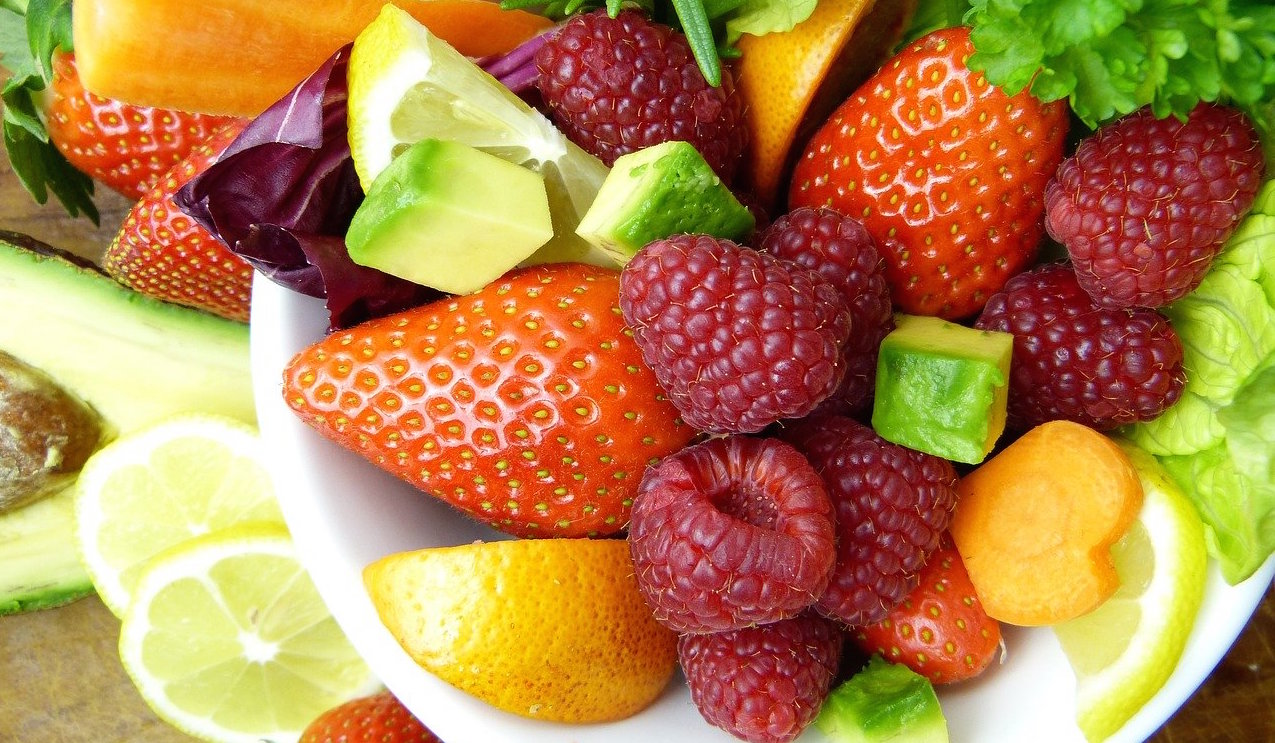 salade-de-fruit-frais-bon-pour-la-santé