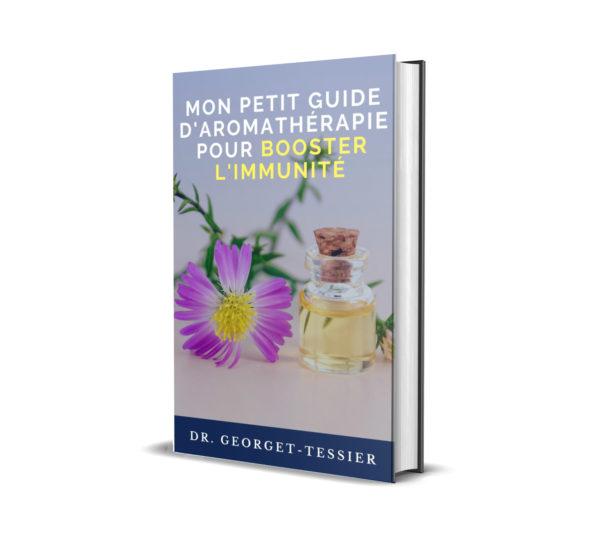 livre-aromathérapie
