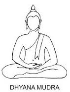 mudra-meditation-bouddha