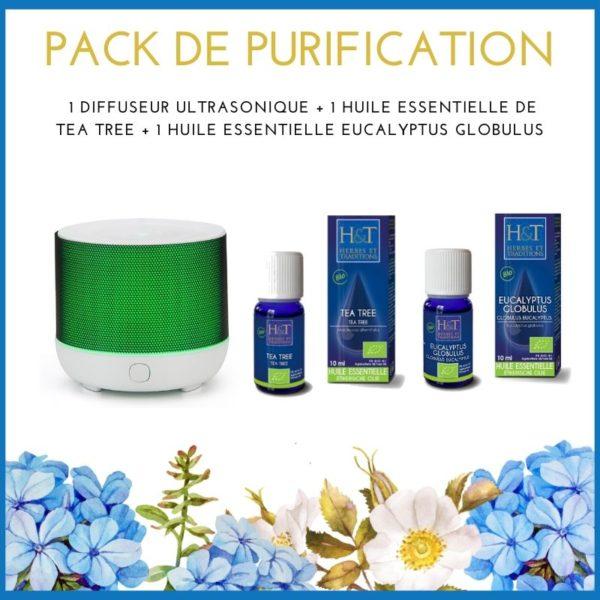 coffret-purification-huiles-essentielles-diiffuseur-ultrasons