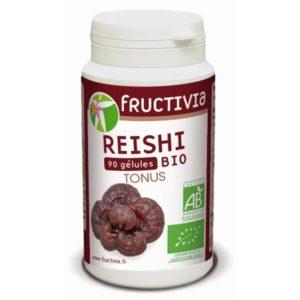 reishi-bio-tonus-vitalité