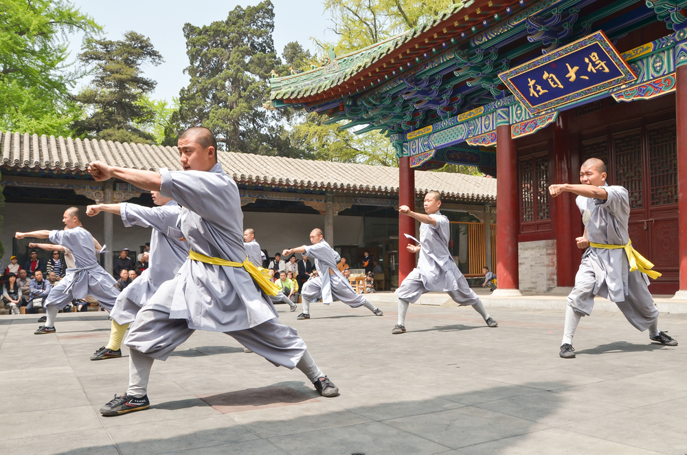 entrainement-arts-martiaux-chinois-kung-fu-shaolin