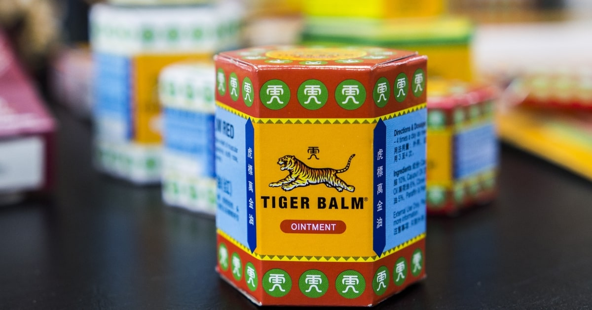 baume-du-tigre-medecine-chinoise-min