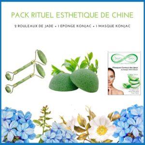 pack-esthétique-chinois-rouleau-de-jade