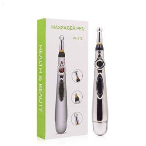 coffret-acupuncture-massage-anti-douleurs