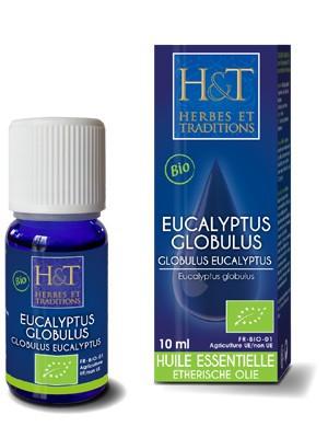 huiles-essentielles-eucalyptus-bio