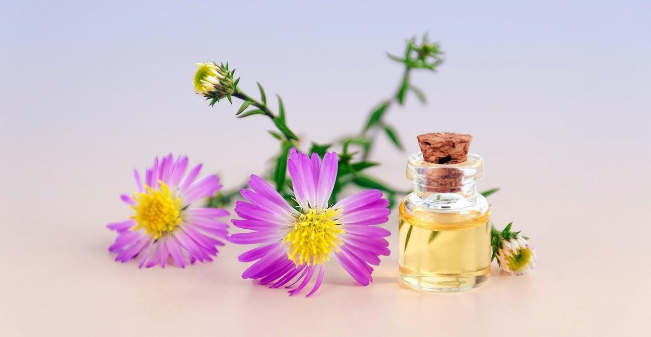 huile-essentielle-naturelle-bio-immunité