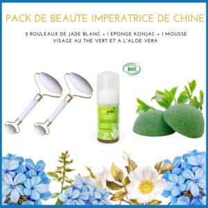 coffret-beauté-chinoise-rouleau-de-jade-eponge-konjac