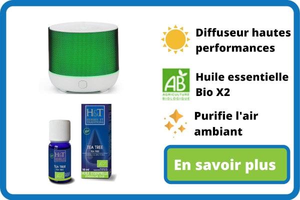 diffusion-huile-essentielle-bio-purification