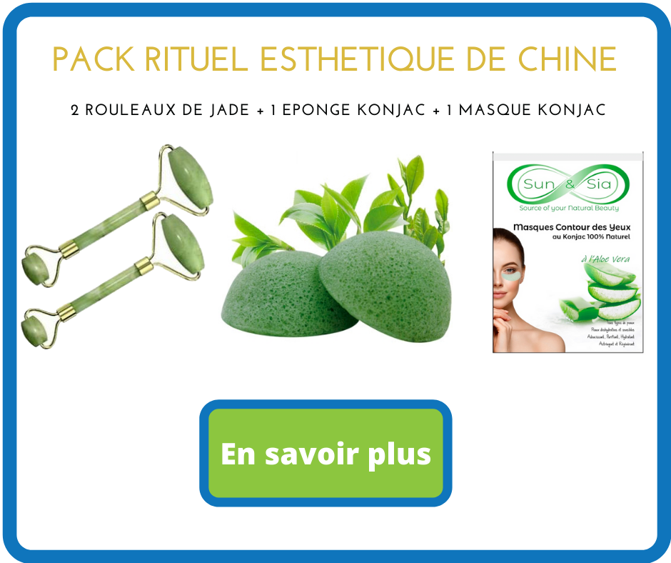pack-rituel-de-chine