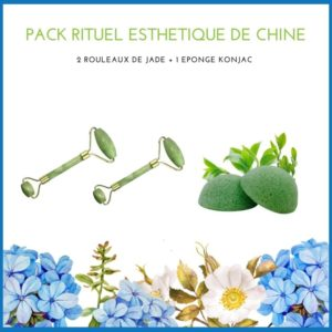 pack-rituel-esthetique-de-chine