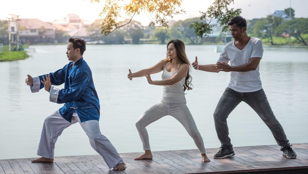 pratique-qi-gong-entrainement-gym-douce-chinoise