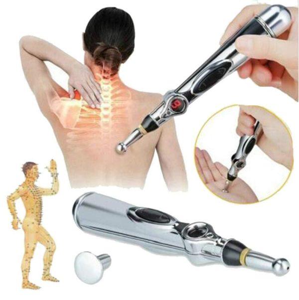 kit-stylo-acupuncture-douleurs-de-dos-stimulation-canaux-enerige