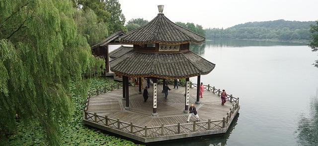 tai-chi-chuan-qi-gong-medecine-chinoise-printemps